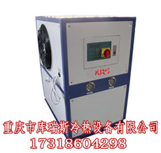 列管式冷却器价格