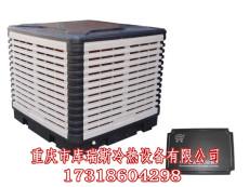 逆流式冷却器厂家