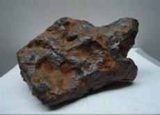 碳粒陨石收购能卖到多少钱