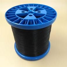 熔融直紡導電纖維單絲0.55mm用于抗靜電毛刷
