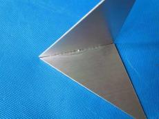 不銹鐵鈍化液ID4000升級型