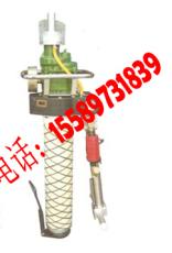 MQT-130/2.4气动锚固钻机