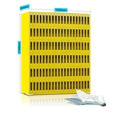 自動售貨機系統圖書管理系統中立智能裝備
