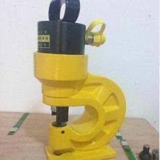 四级承修50-125mm油压分离式穿孔工具厂家