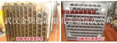 武汉大型油烟机清洗维修保养