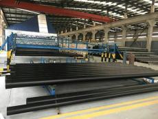 天津潞沅涂塑钢管有限公司