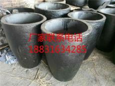 广东广州石墨坩埚厂家