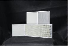 厂家直销/二氧化钛板/工业光催化网/光触媒