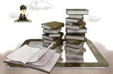 中国图书进出口报关代理公司