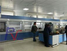 山东废气处理装置活性炭喷淋塔安装厂家