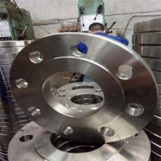 大口径碳钢国标法兰/对焊法兰/盲板