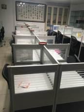 昆山办公用品回收 办公设备回收 二手办公用