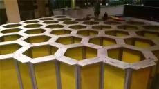 河南郑州红日生产互动游戏 蜂巢迷宫
