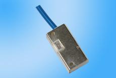 耐腐蝕JTDK-CKK3磁性接近開關