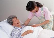 奉賢區照顧老人上海晨忞家政上海照顧老人