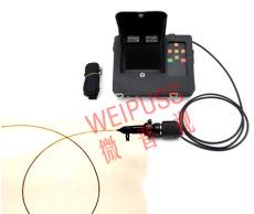内窥镜高清成像系统 内窥镜视频系统