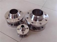 苏州碳钢对焊平焊法兰生产厂家