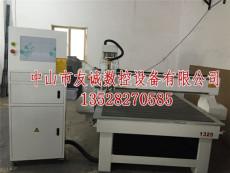 东升木工数控雕刻机厂家中国一线品牌