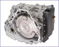 成都自動變速箱維修有哪些準備工作