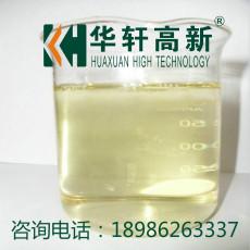混凝土增效剂多少钱 武汉华轩产品质量过硬
