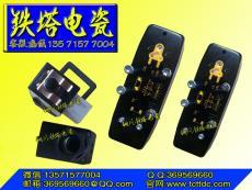TWOWAY压力继电器 压力开关DNP-08K-06i