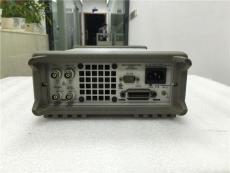 Keysight是德 E4980A精密LCR數字電橋20Hz2
