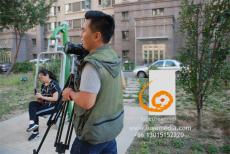 湖北 武汉 人物故事 人物传记 纪录片 拍摄