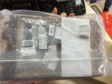 色谱仪配件2020158-001内部以太网电缆套件