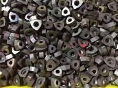 昆山二手钨钢回收价格报价废旧钨钢专业回收