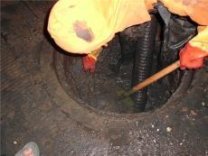 陈家岭渗水井清淤油污池清掏沌口周边化粪池
