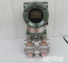 三菱 西門子 歐姆龍plc回收 上海PLC回收