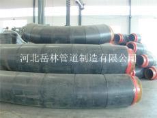 沧州现货在售预制直埋保温弯头