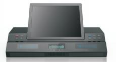 桌面式同步錄音錄像系統 HD2
