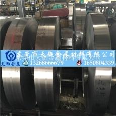 上海厂家批发SK95高耐磨锰钢带