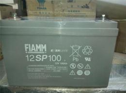 非凡蓄电池12v100AH原装非凡蓄电池直销
