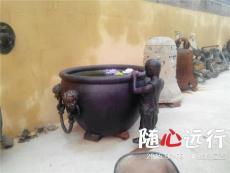 哪里价格优惠的铜钟铜鼎湖北省鄂州市梁子湖
