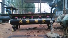 哪里买卖各种寺庙香炉四川省泸州市江阳