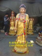 哪里有好的铜雕铸造厂家吉林省松原市扶余县