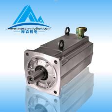 高温低温环境下使用伺服电机欧洲进口质量保