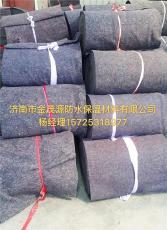 毛氈廠家供應園林覆蓋防草防寒保溫包裹氈