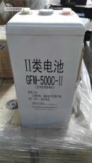 圣陽蓄電池新民銷售部