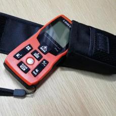 四级承修升级GPS测距仪 ?#25163;?#35748;证激光测距仪