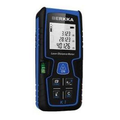 四级承修升级GPS测距仪 资质认证激光测距仪