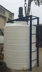河南化工儲罐.母液設備