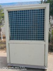 涌恒水/地源热泵机组