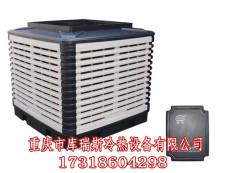 建材冷却机价格