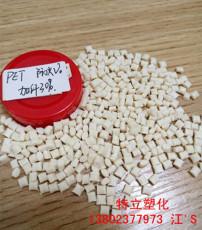 FR530 NC010 玻纤增强30 本色防火PET