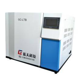 GC-LTB痕量烃气相色谱仪