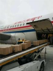 温州机场国内空运东方航空运输 MU2290