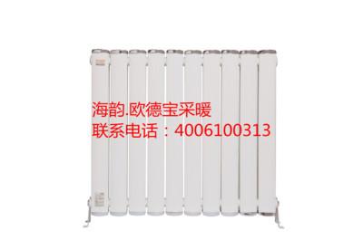 十大品牌暖气片厂家教你如何选择卧室暖气片